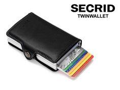 Carteira | wallet SECRID