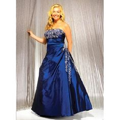 Royal Blue Bridesmaid Dresses Under 50 Bright