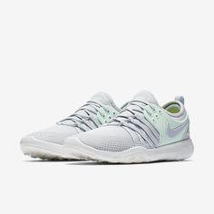 Nike Free TR7 Women s Training Shoe Womens Training Shoes 57027b8451