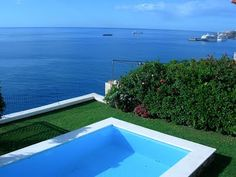 Municipality of Funchal, PT Vacation Rentals: apartments &