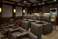 152 best home theater media room ideas images home theatre rh pinterest com