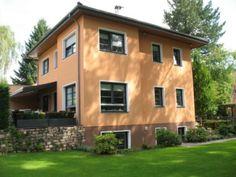 Immobili a Berlino e in Germania • Casa a Berlino • 1.200.000 € • 280 m2