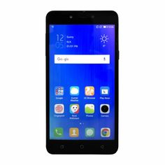Coolpad Note 5 (Space Grey, 32 GB)(4 GB RAM) price in india