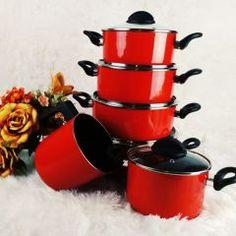 Lançamentos Kitchen, Recipes, Home, Cooking, Kitchens, Cuisine, Cucina