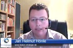 "Jan Helmut Hönle im Interview zum Thema ""Online Beratung erfolgreich durchführen"". Youtube Kanal, Marketing, Interview, Social Media, Counseling, Psychics, Night, Social Networks, Social Media Tips"