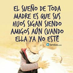 Shyna A's media content and analytics Son Quotes, Mother Quotes, Funny Quotes, Life Quotes, Family Quotes, I Love My Son, Sports Humor, Spanish Quotes, Deep Thoughts