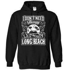(Tshirt Deals) Long Beach at Tshirt Best Selling Hoodies, Funny Tee Shirts