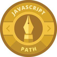 15 Best Code School - JavaScript images in 2015 | Coding, Web