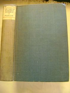Varieties of Religious Experience by William James Hardcover 1909   eBay