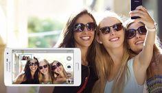 Harga Samsung Galaxy A5 LTE