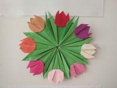 Origami, Halloween, Spring, Advent, Kids, Handmade, Young Children, Boys, Hand Made