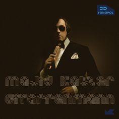 Gitarrenmann – Single – Majid Katzer     https://itunes.apple.com/de/album/gitarrenmann-single/id1129248464