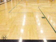 Floor Refinishing Commercial Hardwood Floor Refinishing 17 Pyle Legacy Floors