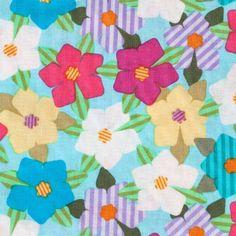 blue sky scrubs - Caribbean Escape Poppy Scrub Hat, $22.00 (http://www.blueskyscrubs.com/caribbean-escape-poppy-scrub-hat.html)