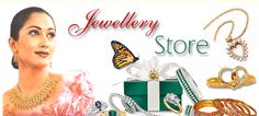 Bestow your loved ones by #Gifting Jewellery this Festive Season.  Click here to send Online: http://is.gd/JewelleryGifts