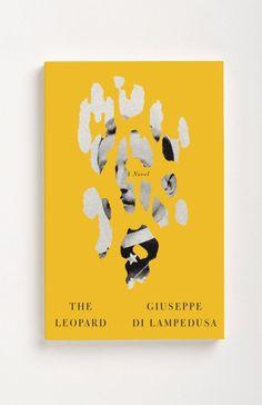couverture de livre graphique