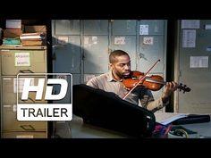 Tudo Que Aprendemos Juntos   Trailer Oficial   HD   HOJE NOS CINEMAS - YouTube
