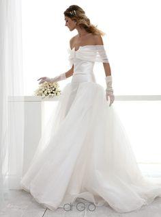 Le Spose Di Gio Bridal Wedding Dresses Dream Bells