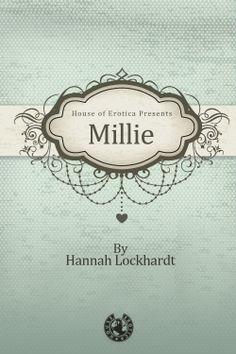When her father sells their house overlooking the family's private beach, Millie fears she will never be able to swim the way she always has – naked and alone, and always dreaming of a mysterious figure. But on the family's last seaside excursion, a chance meeting in the hotel dining room will change her life forever, even if she doesn't quite believe it herself.