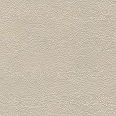 Careful this leather has serious bling.  Hollywood Glass Slipper in glowing Ivory, will add that look at me WOW factor to any application.  Made using European raw material and a new technology for applying pearl color to the surface of the leather and then a subtle two tone is added for that magical effect.  Luxurious to the touch Hollywood will be perfect for any application.  Hollywood is a dressy leather, but can still work in high traffic applications. Raw Material, Glass Slipper, Pearl Color, Leather Fabric, Fabric Decor, Upholstery, Surface, Slippers, Ivory