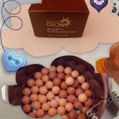 Sorteo Internacional Perlas de Avon ^_^ http://www.pintalabios.info/es/sorteos-de-moda/view/es/4496 #Internacional #Sorteo #Maquillaje
