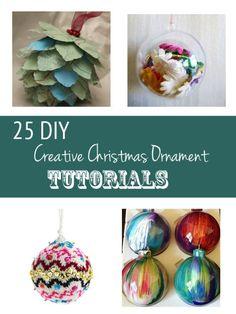 25-diy-creative-christmas-ornament-roundup
