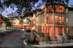 28 best university of florida gainesville images university of rh pinterest com