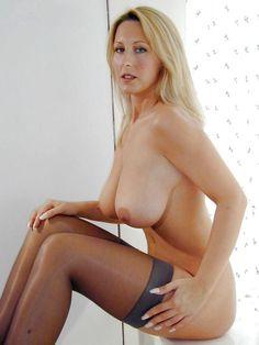 milf Unique women