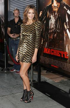 Jessica Alba Machete | jessica_alba_machete_5.jpg