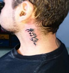 Top 30 Men Tattoos Awesome Men Tattoo Designs & Ideas tattoos for men - Tattoos And Body Art Armband Tattoo Design, Forearm Tattoo Design, Forearm Tattoo Men, Arm Band Tattoo, Small Forearm Tattoos, Body Art Tattoos, New Tattoos, Clock Tattoos, Dragon Tattoos