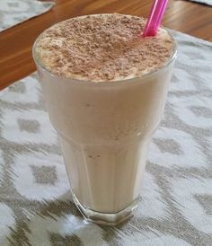 Icey Iced Coffee – Thermomumma by _b_e_v_. A Thermomix ® recipe in the category… Icey Iced Coffee – Thermomumma by _b_e_v_. A Thermomix ® recipe in the category Drinks on www.recipecommuni…, the Thermomix ® Community. Iced Latte, Iced Coffee, Coffee Drinks, Paleo Recipes, Cooking Recipes, Bellini Recipe, Juice Drinks, Cold Drinks, Recipes