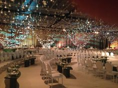 With life changing vows and life changing decisions, come the life changing decor & ambience to communicate your commitment to each heart and soul.  tanseeq.com Event Management Company, Saudi Arabia, Life Changing, Vows, Wedding Decorations, Creativity, Bring It On, Couple, Dreams