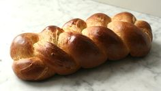 9 Bread Recipes That Are Total Winners via @PureWow