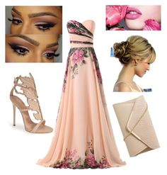 """""""Senza titolo #41"""" by hopegloverglow on Polyvore"""