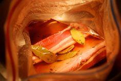 Sous Vide Pork Belly | Award-Winning Paleo Recipes | Nom Nom Paleo