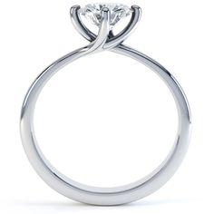 My beautiful ring.......