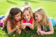 Educational Apps for the On The Go Parent – Cricket Wireless Offers #STSA #ad http://daysofadomesticdad.com/cricket-wireless-offers/