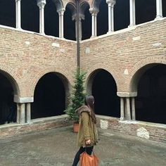 The Talega around the world ➡ ⠀ Bologna, Travelling, Pergola, Around The Worlds, Outdoor Structures, Instagram, The World, Arbors