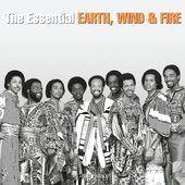 The Essential Earth, Wind & Fire - Earth, Wind & Fire  The Essential Earth, Wind & Fire                                                                                                                                  Earth, Wind & Fire                                                             Genre:   R&B/Soul                                                           Price:  $11.99                                                          Release Date:  Ju..
