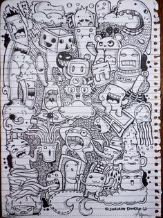 http://orig11.deviantart.net/4547/f/2013/193/d/6/doodle_on_my_backpage_of_my_notebook_by_jedidia098-d6d4gu5.jpg