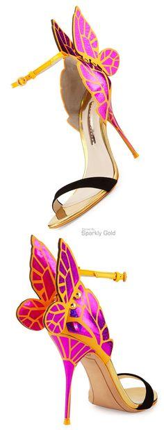 7af4b351514 220 Best Shoes images