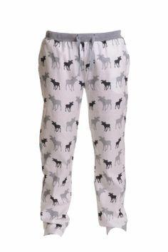 Click to Close Pajama Pants, Pajamas, Sweatpants, Fashion, Pjs, Moda, La Mode, Sweat Pants, Fasion