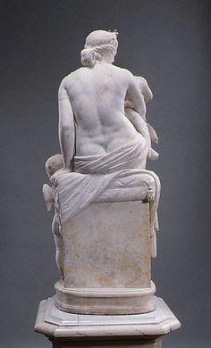 Statuette de David contre Goliath après Antonin Merciér bronze réplique copie