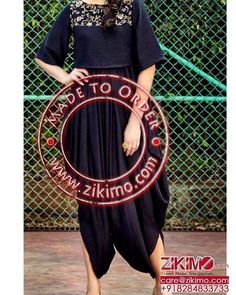 Visit : www.zikimo.com to place order now Reach Us @ M/Whats App/Viber : 91 8284-833-733 Website : www.zikimo.com #allthingbridal #indianfashion #wedding #bride #style #fashion #designer #glamour #makeup #beauty #picoftheday #happy #igers #me #love #instamood #instagood #marred #beautiful #indian #punabi #sikh #bestoftheday #amazing http://ift.tt/2oqMV40 - http://ift.tt/1HQJd81