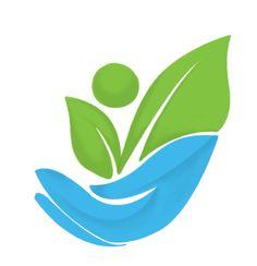 NGO - SRDO (Sustainable Research Developmental Organization)