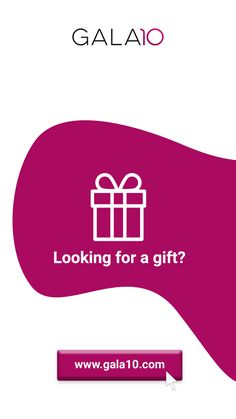 #gala10gifts #geschenk  #awards #corporategifts #geschenkverpackung  #giftwrapping #geschenkideen #geburtstag #freunde #familie #onlineshop #onlineshopping #einkaufen #gift #giftideas #friends #family #birthday #bestgiftshop #bestgiftideas #gifts #shoppingservices #geschenkideenfürmänner #geschenkefürfrauen #giftsforher  #corporategifts #switzerland #testimonials  #buylocal #customized Online Shopping, Online Gift Shop, Gift Wrapping, Best Gifts, Good Things, Country, Friends, Friends Family, Gifts For Women