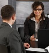 Five Most Common Interview Questions : Executive PA,Secretarial,office and administrative assistant | Deskdemon.com