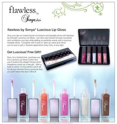 www.forever4u.co.uk Forever Living Products, Your Lips, Aloe Vera, Wands, Lip Gloss, Light Up, Moisturizer, Conditioner, Lipstick
