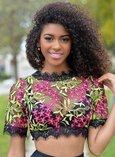 WOW ~African fashion, Ankara, kitenge, African women dresses,  See More Styles http://www.dezangozone.com/