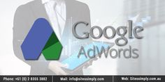 It is very hectic for the users to work on MS excel to make tweaks in the repots of Adwords. Google understood this problem and came up with a simple and easy functionality that can be used to make changes like adding more fields via drag and drop report editor.